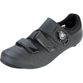 Shimano SH-RP400 Zapatillas, black